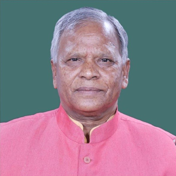Hon'ble Minister of State