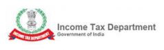 Income tax Departmemt